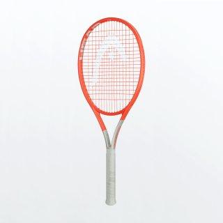 Head Radical LITE 2021 Tennisschläger  