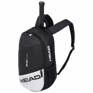 Head Elite Backpack | BKWH
