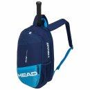 Head Elite Backpack | NVBL