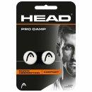 Head Pro Damp   2 pcs Pack   WH