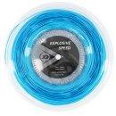 Dunlop ST EXPLOSIVE SPEED 17G Tennissaite | 200M Rolle |...