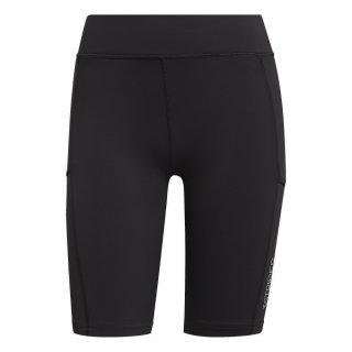 adidas Club Shorttight   Damen   BLACK/WHITE  