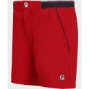 FILA Stephan Shorts | Herren | red |