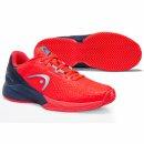 Head Revolt Pro 3.5 Clay Tennisschuhe    Outdoor   Kinder   NRDB  