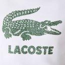 Lacoste Sweater   Herren   white  
