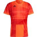 Adidas Freelift Tokyo HR T-Shirt | Herren | red |