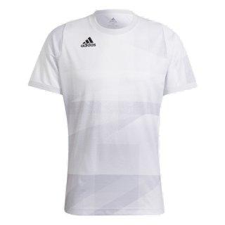 Adidas Tokyo T-Shirt | Herren | white/dshgry/black |