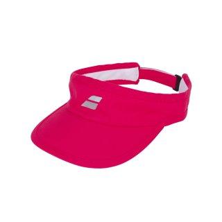 Babolat Visor | Unisex | pink