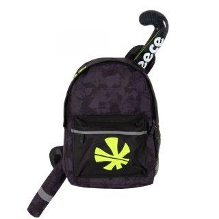 Reece Cowell Backpack   black