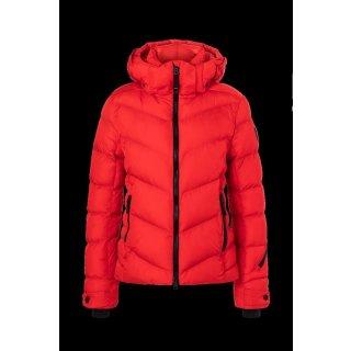 Bogner Fire + Ice Saelly Skijacke   Damen   pure red  