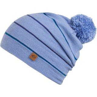 "Chillouts Mtze Ciro Kid Hat (blau) bei Hajo Pl""tz"