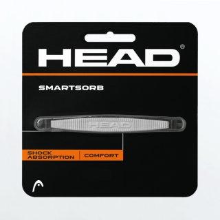 Head Smartsorb Dämpfer  
