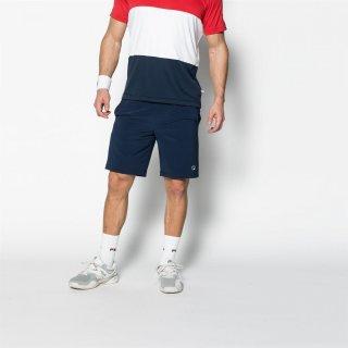 Fila Tennisshorts Santana   Herren   peacoat blue  