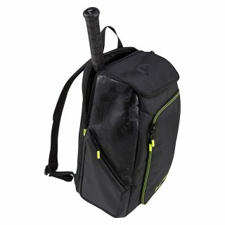 Head Extreme Nite Backpack Tennisrucksack | BKNY