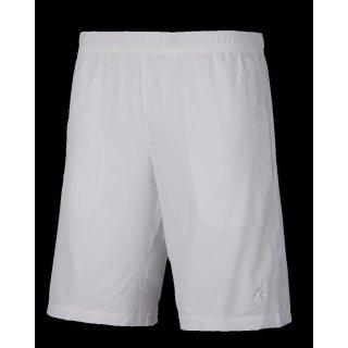 Dunlop Club Shorts | Herren | weiß |