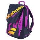 Babolat Backpack Pure Aero Rafa | Rucksack | black orange...