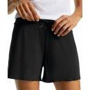 Falke CORE Challenger Shorts   Damen   black  