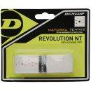 Dunlop Revolution NT | Replacement Grip | Weiss