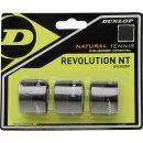 Dunlop Revolution NT | Overgrip | Schwarz