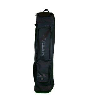 MALIK Arrow Stick Bag X20 | schwarz l