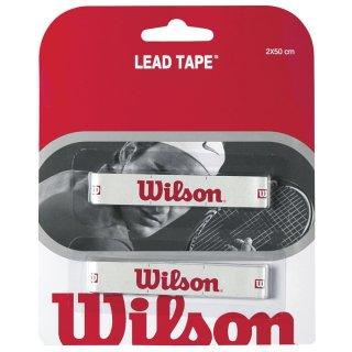 Wilson Tennis Bleiband
