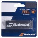 Babolat SYNTEC TEAM | Basegrip | Schwarz