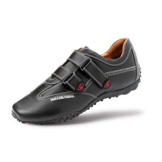 Duca del Cosma Mare Speciale Golfschuhe | Damen | black |
