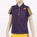 Adidas Response Traditional Polo | Mädchen |...
