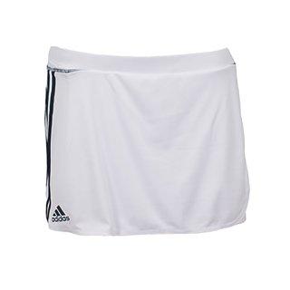 ADIDAS Skirt Women | White | Damen |