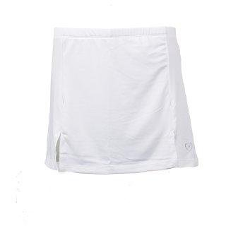 Limited Tennisrock Basic | Damen | weiß |