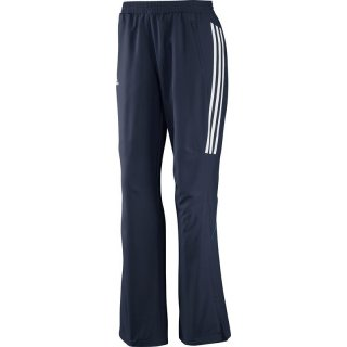 ADIDAS Team Pant Women Navy Blue - Trainingshose für Damen