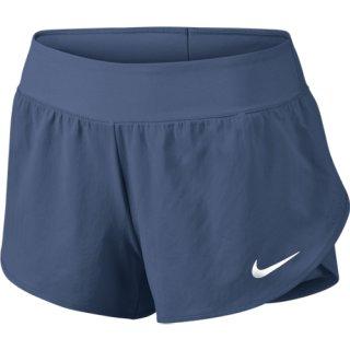 Nike Ace Shorts | Damen | blau |