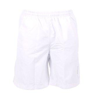 Limited Sports Shorts Limited Mesh | Herren | weiß |