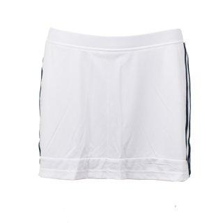 Adidas MT T16 Skort Tennisrock | Damen | weiß |