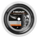 Head Hawk Touch Tennissaite | 120M Rolle | Anthrazit |