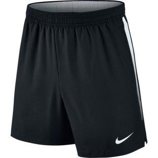 NikeCourt Dry Tennis Short | Herren | schwarz |