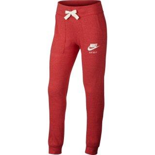 Nike Girls Sportswear Vintage   Trainingshose   Mädchen   fuson/sail  