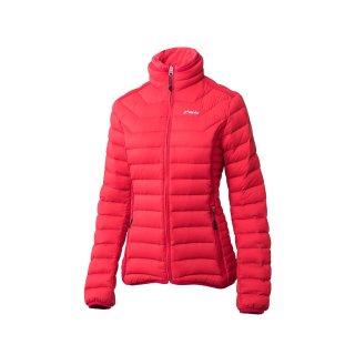 Phenix Salina Down Insulator Jacket | Damen | korall-rot |