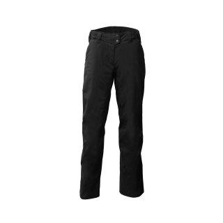Phenix Skihose Orca Waist Pants   Damen   schwarz  