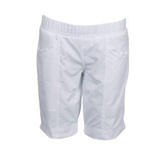 Limited Sports Bermudas Bente   Damen   weiß  