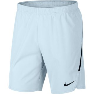 Nike Court Flex Ace Tennis Shorts | Herren | blue/black |