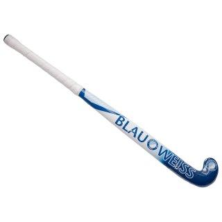 TC 1899  BW Hockeyschläger | Feld | blau weiß |