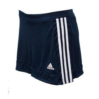 Adidas T16 Woven Skort Tennisrock | Mädchen | dunkelblau/weiss |