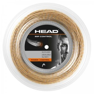 HEAD Rip Control 200m Rolle Nat.