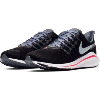 Nike Air Zoom Vomero 14 Laufschuhe |  Herren | schwarz |