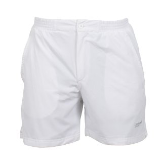 Limited Sports Short Sienna bei Hajo Plötz