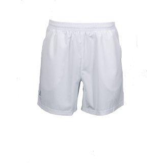 Australian LAlpina Tennisshorts   Herren   weiß  