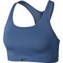 Nike Impact Sports Bra Sport-BH | Damen | indigo...