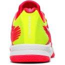 Asics SOLUTION SPEED CLAY Tennisschuhe | Damen | pink/weiß/gelb |