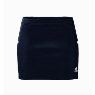 Adidas MT T19 Skirt Tennisrock   Damen   navy  